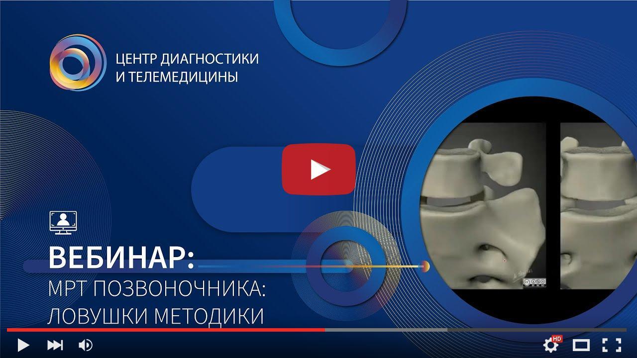 video_preview_4f5bfa54f40f15c5ff2da31c70d8968e.jpg